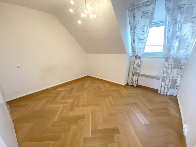 Sale apartment Fort mahon plage 360000€ - Picture 5