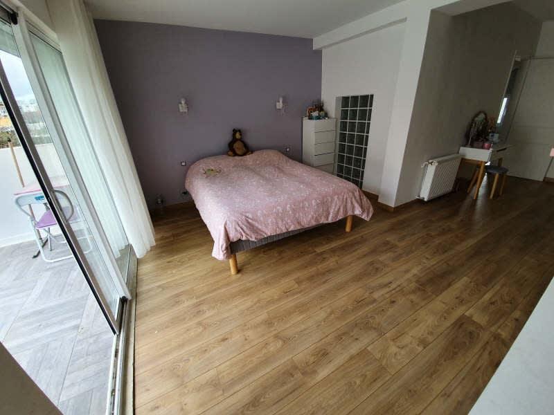 Sale house / villa Bagneux 665000€ - Picture 4