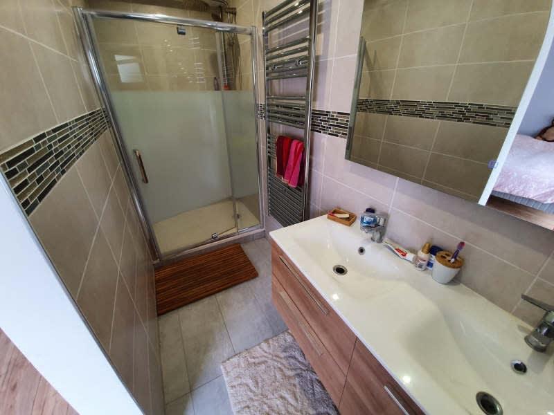 Sale house / villa Bagneux 665000€ - Picture 5