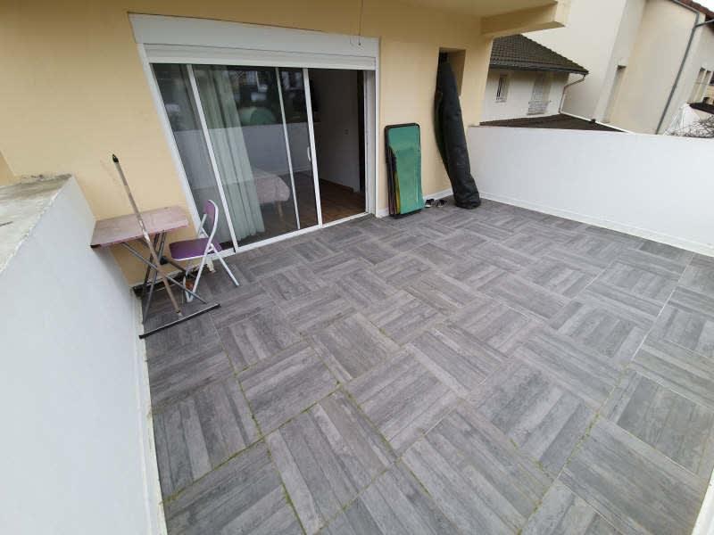 Sale house / villa Bagneux 665000€ - Picture 6