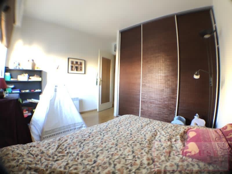Vente appartement Bagneux 375000€ - Photo 9