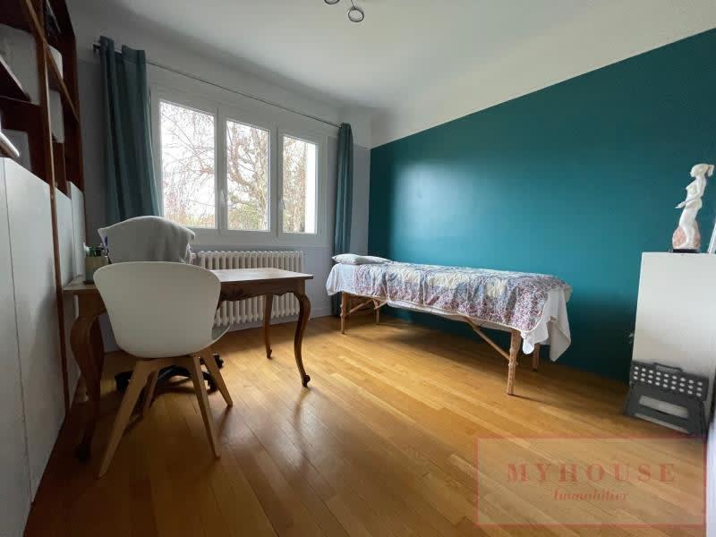 Vente maison / villa Bagneux 1250000€ - Photo 8