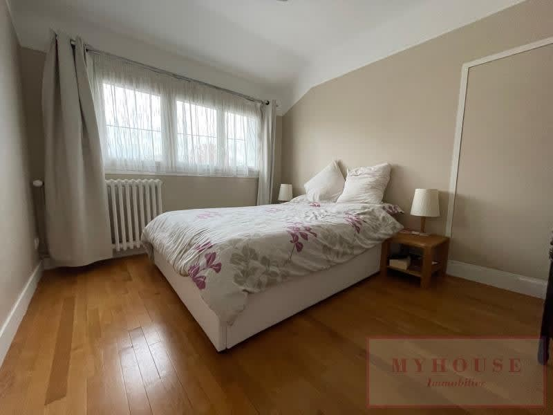 Vente maison / villa Montrouge 1250000€ - Photo 6