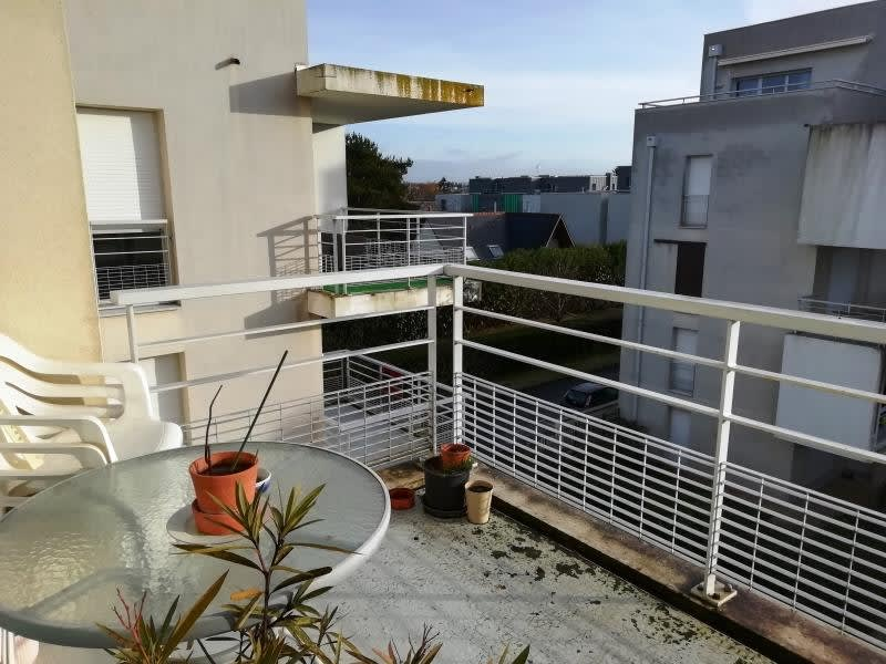 Sale apartment Tours 145 000€ - Picture 6