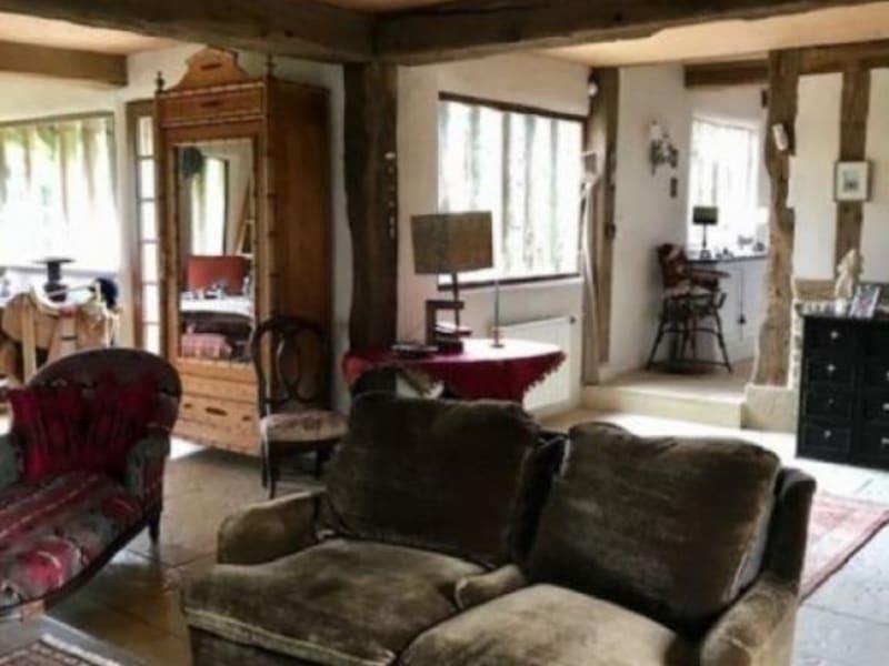 Sale house / villa Les authieux sur calonne 892500€ - Picture 5