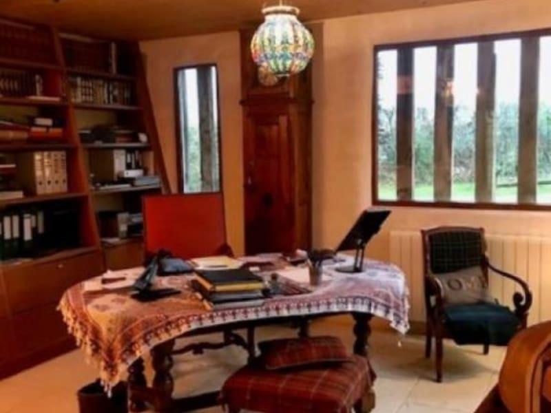Vente maison / villa Les authieux sur calonne 892500€ - Photo 7