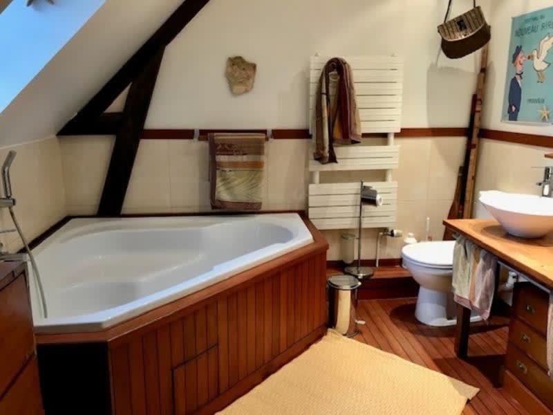 Sale house / villa Les authieux sur calonne 892500€ - Picture 9