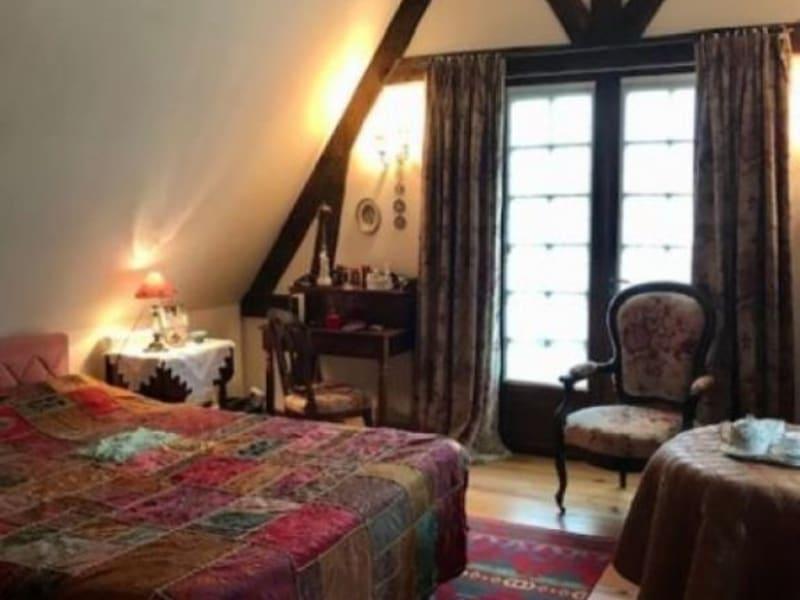 Sale house / villa Les authieux sur calonne 892500€ - Picture 10
