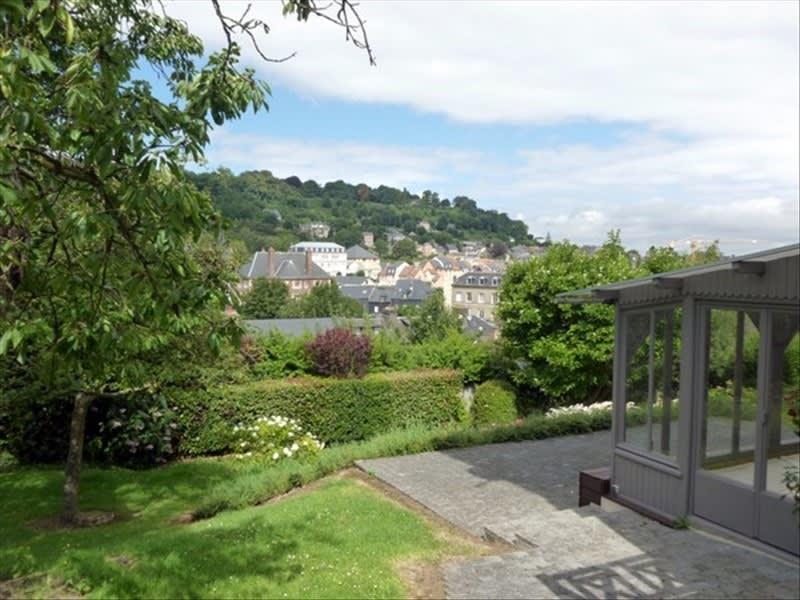 Vente maison / villa Honfleur 790000€ - Photo 3