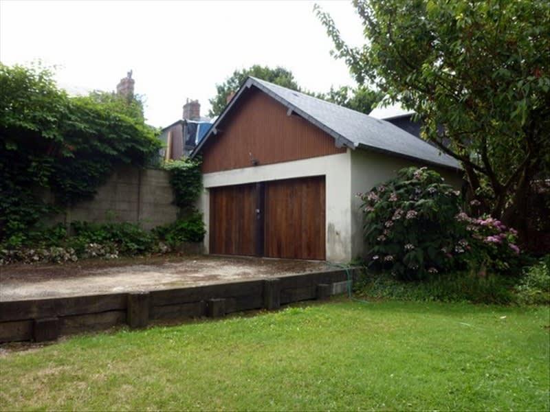 Vente maison / villa Honfleur 790000€ - Photo 4