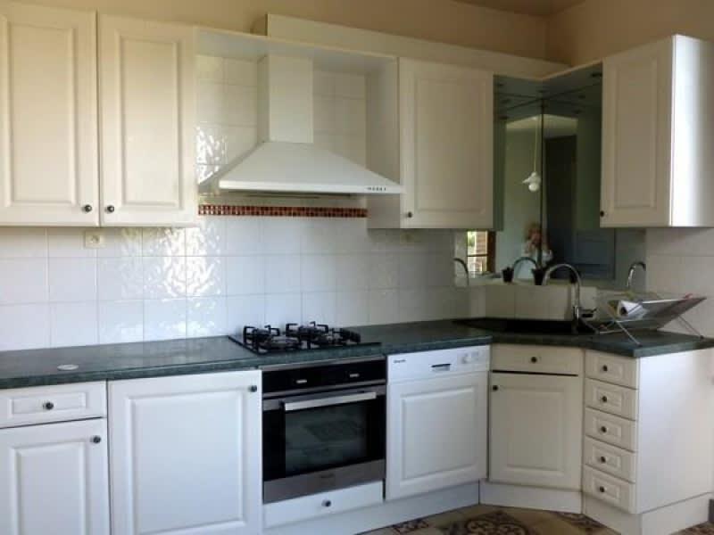 Vente maison / villa Honfleur 790000€ - Photo 5