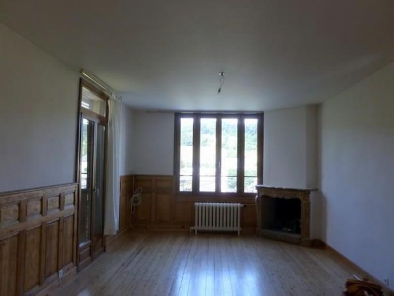 Vente maison / villa Honfleur 790000€ - Photo 6