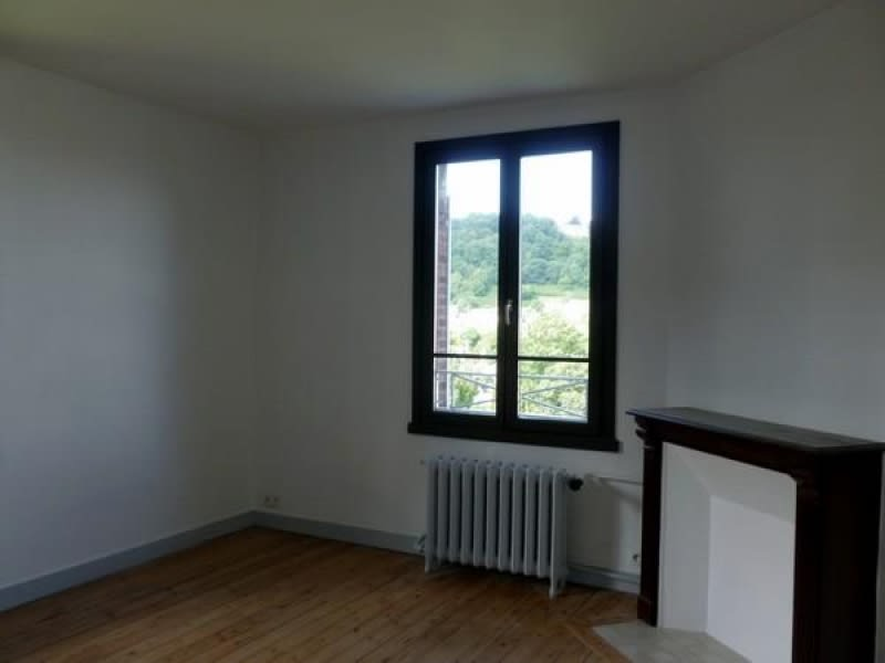 Vente maison / villa Honfleur 790000€ - Photo 10