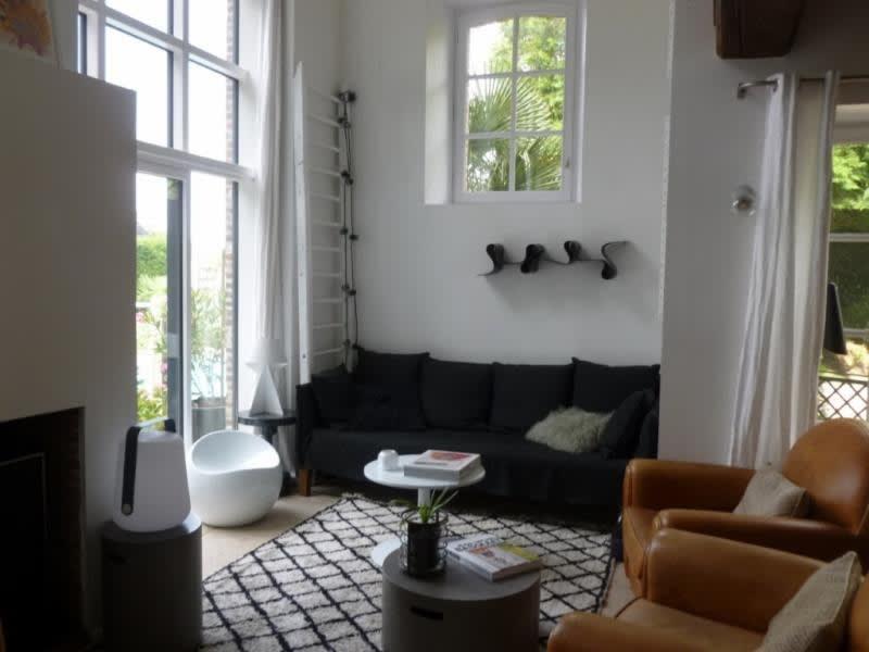 Sale house / villa Honfleur 1200000€ - Picture 4