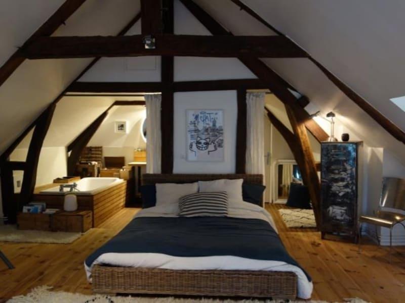 Sale house / villa Honfleur 1200000€ - Picture 6