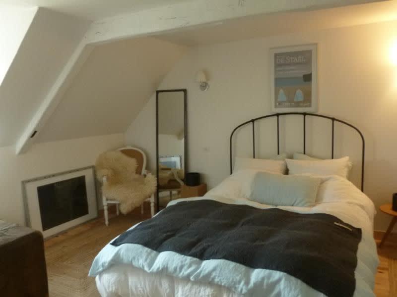Sale house / villa Honfleur 1200000€ - Picture 8