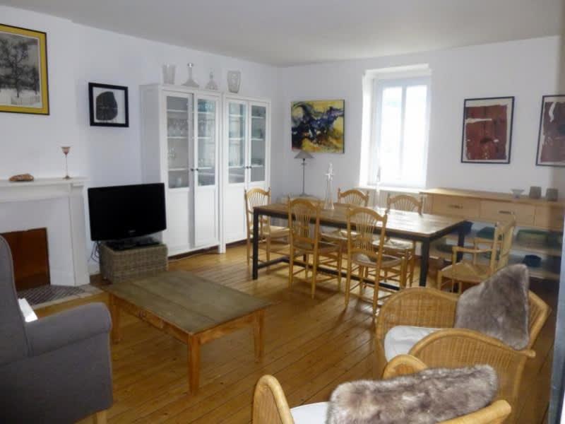 Sale house / villa Honfleur 785000€ - Picture 2