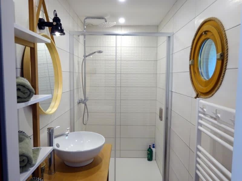 Sale house / villa Honfleur 863000€ - Picture 5
