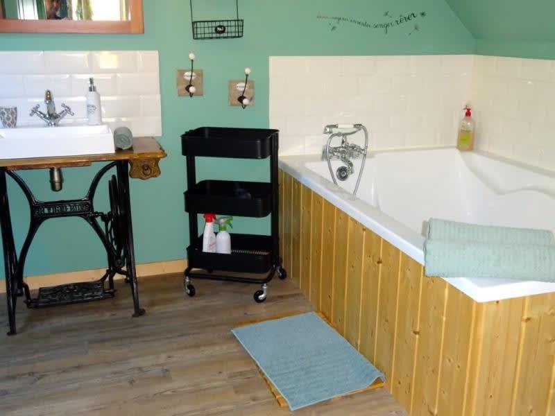 Sale house / villa Honfleur 863000€ - Picture 7