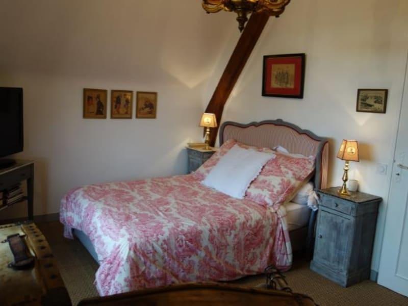 Sale house / villa Honfleur 750000€ - Picture 6