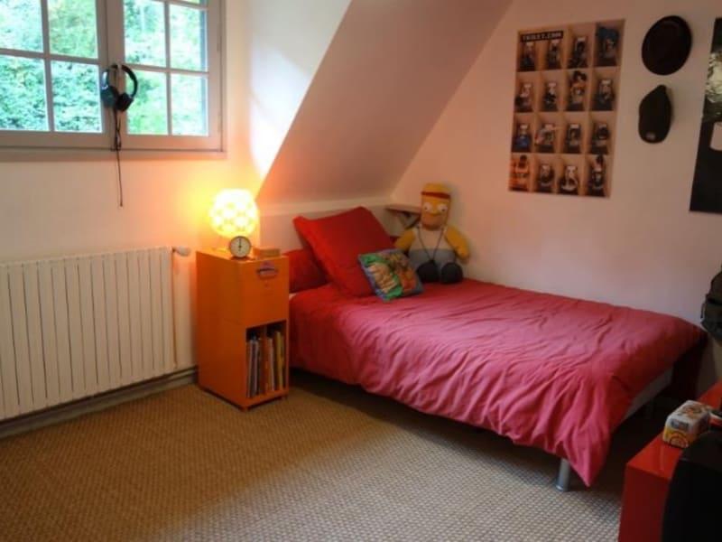 Sale house / villa Honfleur 750000€ - Picture 7