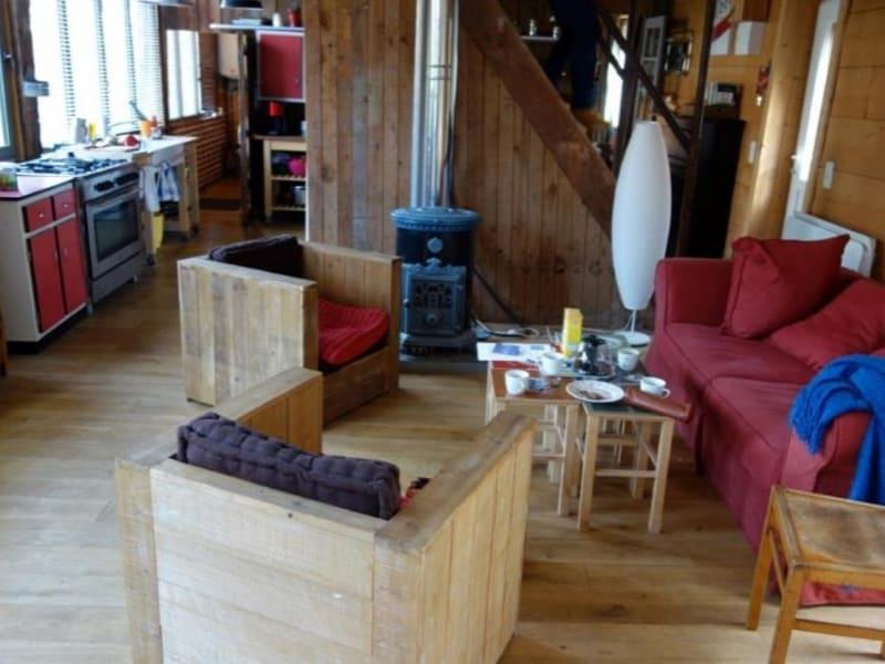 Sale house / villa Honfleur 378000€ - Picture 3