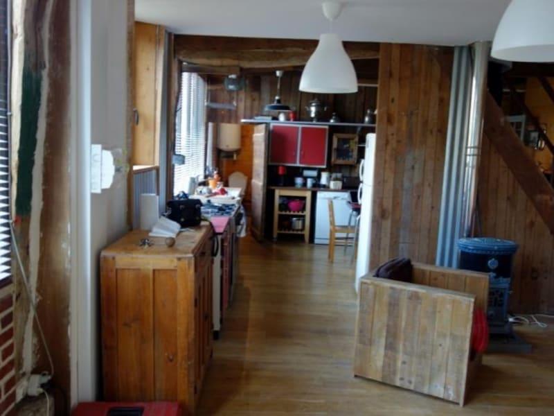 Sale house / villa Honfleur 378000€ - Picture 4