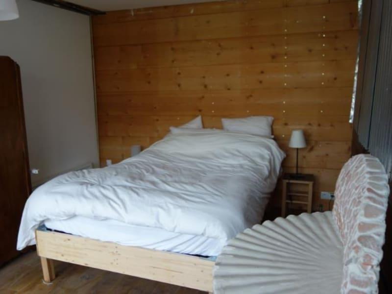 Sale house / villa Honfleur 378000€ - Picture 5