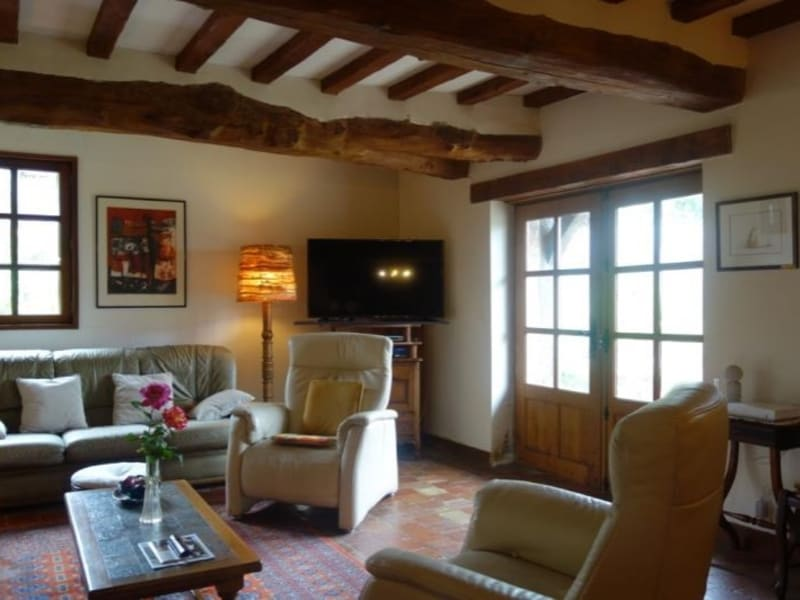 Sale house / villa Honfleur 760 000€ - Picture 2