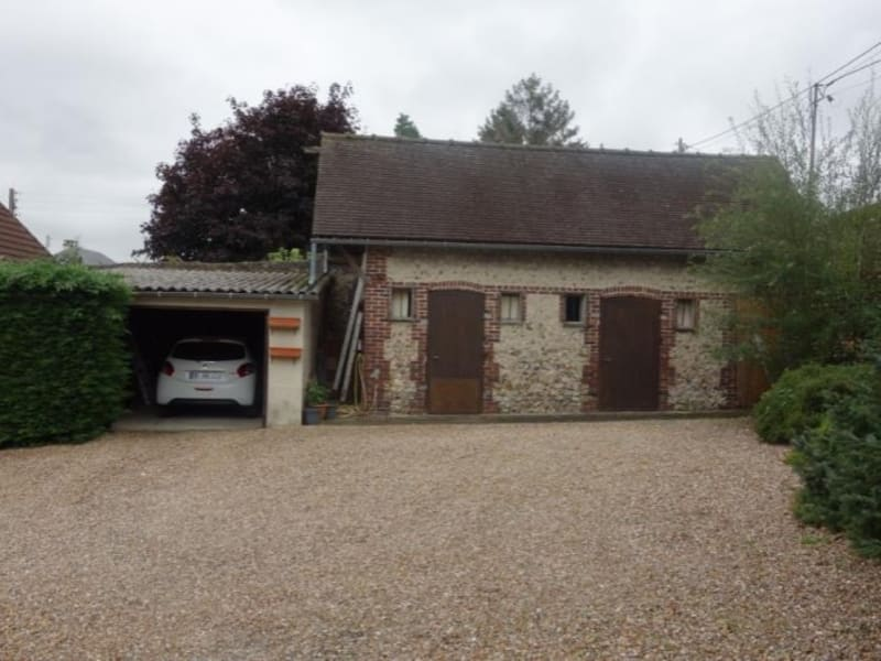 Sale house / villa Honfleur 760 000€ - Picture 4