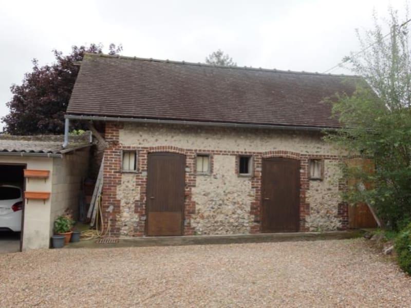 Vente maison / villa Honfleur 760000€ - Photo 6