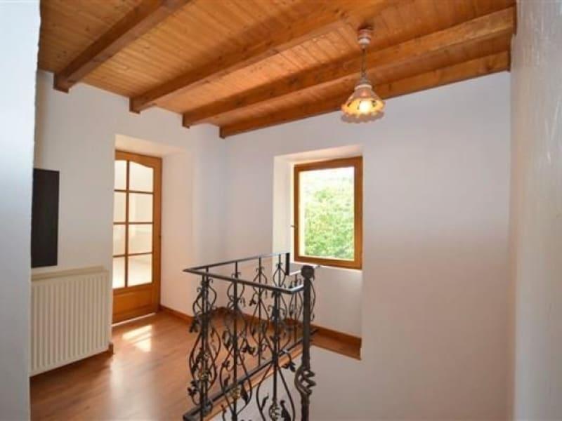 Sale house / villa Sassenage 384800€ - Picture 3
