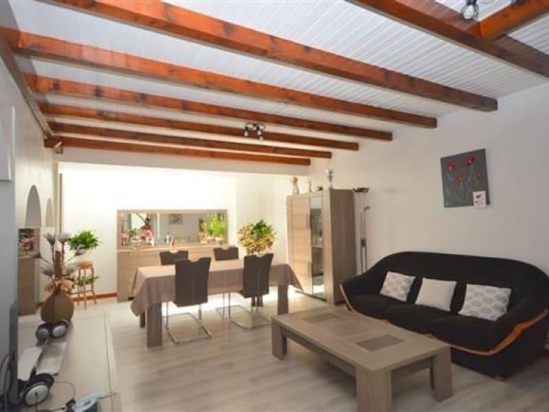 Sale house / villa Sassenage 384800€ - Picture 5