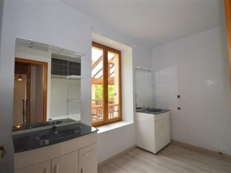 Sale house / villa Sassenage 384800€ - Picture 6