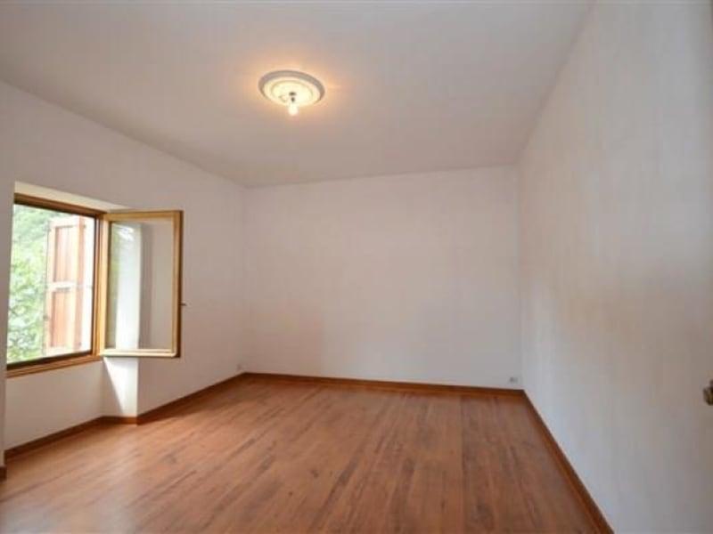 Sale house / villa Sassenage 384800€ - Picture 7