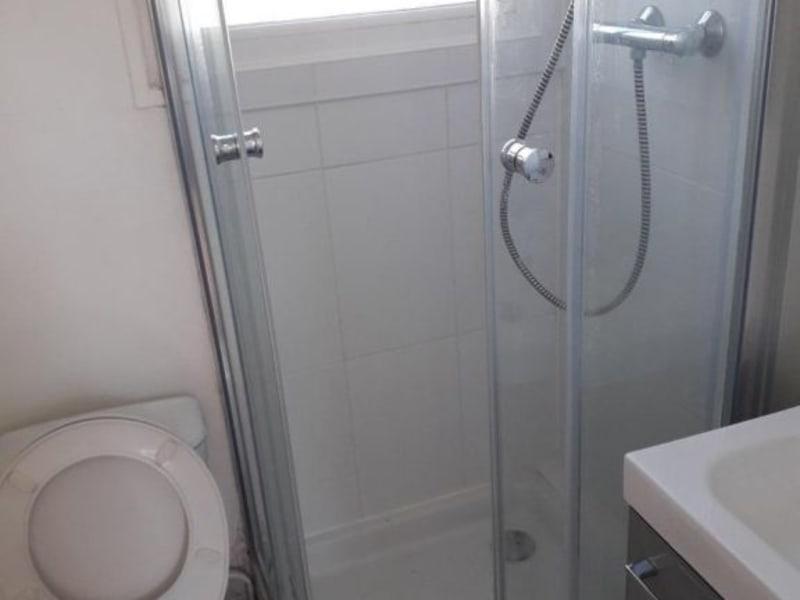 Location appartement Montrouge 650€ CC - Photo 4