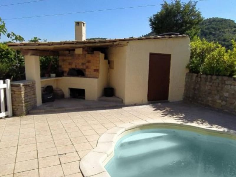 Sale house / villa St sernin 235 000€ - Picture 2