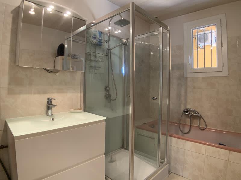 Sale house / villa Ruoms 275600€ - Picture 7