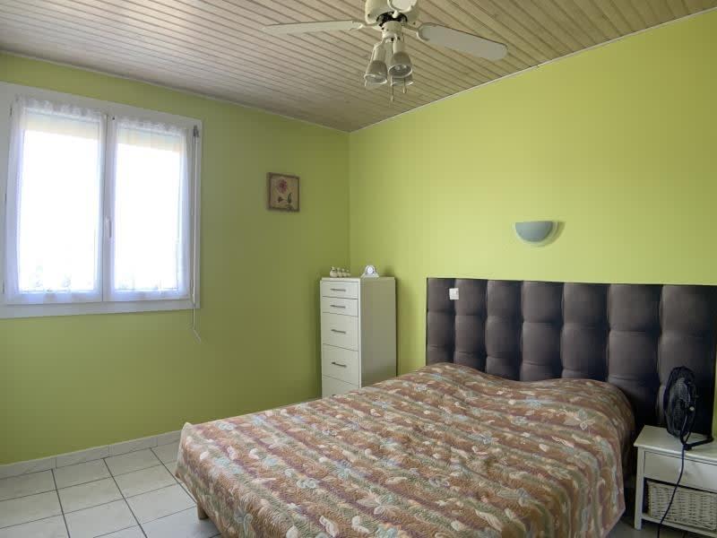 Sale house / villa Ruoms 275600€ - Picture 8
