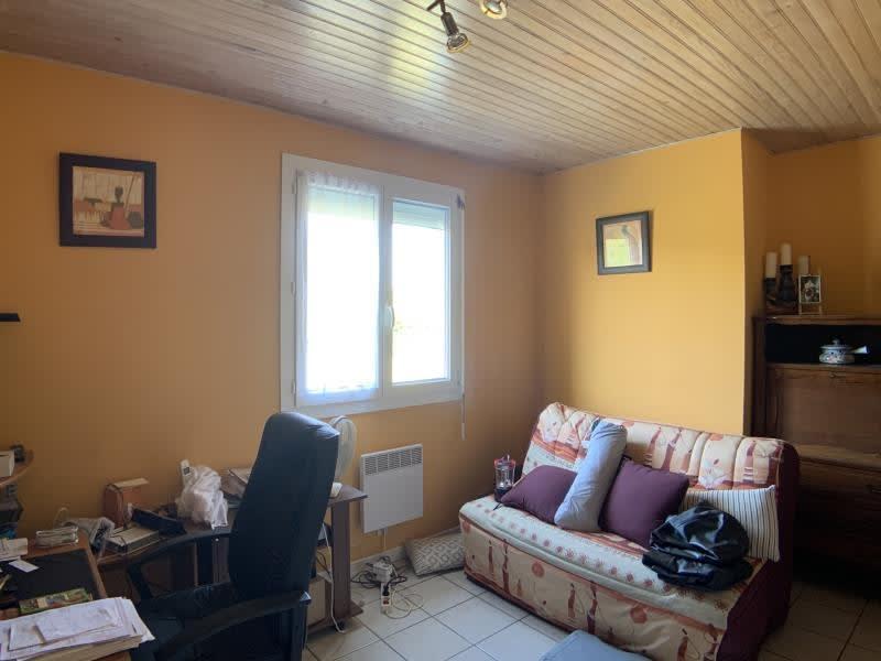 Sale house / villa Ruoms 275600€ - Picture 10