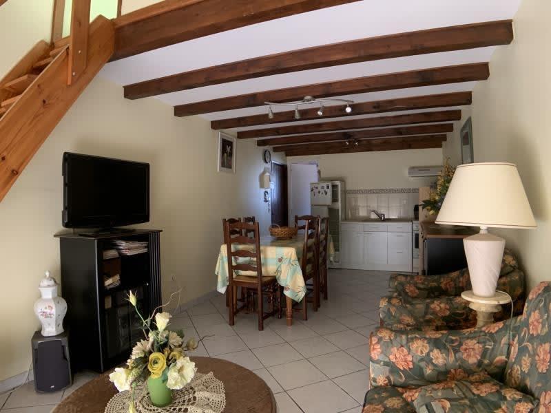 Sale house / villa Ruoms 275600€ - Picture 11