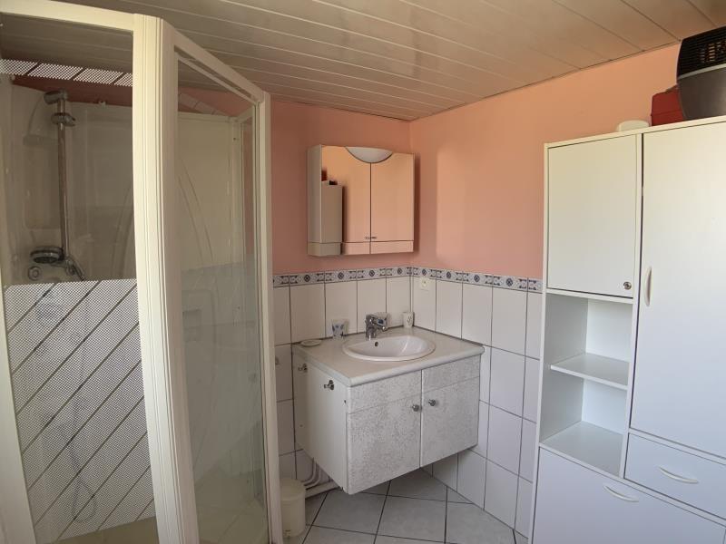 Sale house / villa Ruoms 275600€ - Picture 14