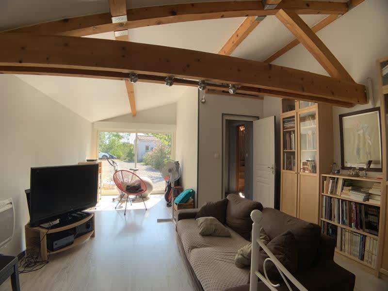 Vente maison / villa Ruoms 367500€ - Photo 9