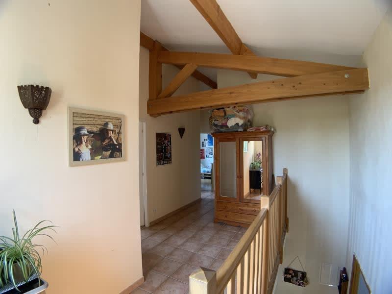 Vente maison / villa Ruoms 367500€ - Photo 10