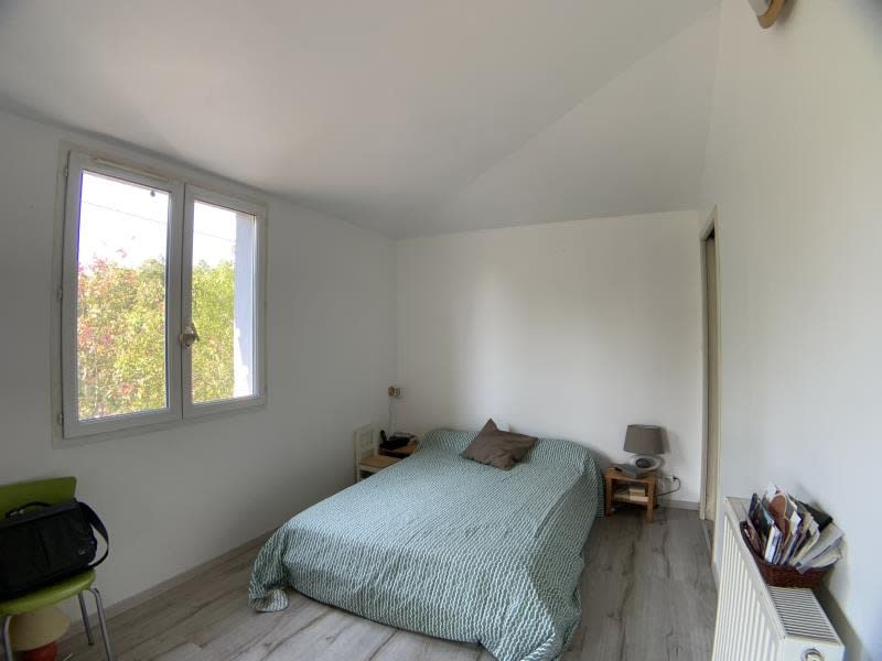Vente maison / villa Ruoms 367500€ - Photo 14