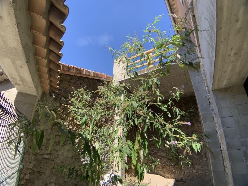Sale house / villa Vallon pont d arc 137800€ - Picture 3