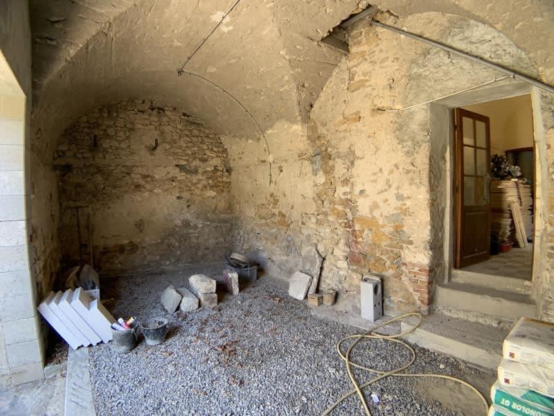 Sale house / villa Vallon pont d arc 137800€ - Picture 4