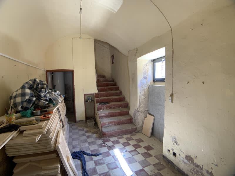 Sale house / villa Vallon pont d arc 137800€ - Picture 5