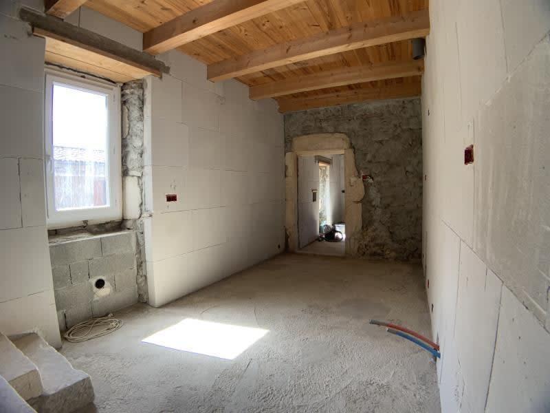 Sale house / villa Vallon pont d arc 137800€ - Picture 6