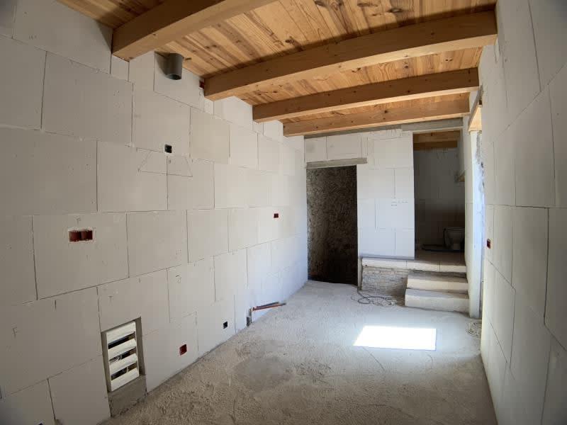 Sale house / villa Vallon pont d arc 137800€ - Picture 7